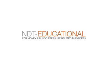 siti-internet-parma-ndt-educational